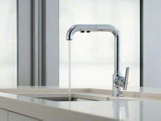 bathroom fauset 1000 images about sleek nature inspired kitchen design