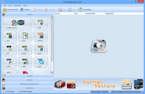 format mac mini to factory best free dvd converter for windows and mac review