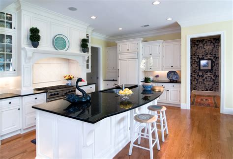 kitchen designers chicago fabulous designs for chicago kitchen remodeling