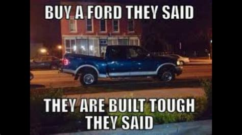 Ford Vs Chevy Meme - ford and chevy memes and best of the funny meme