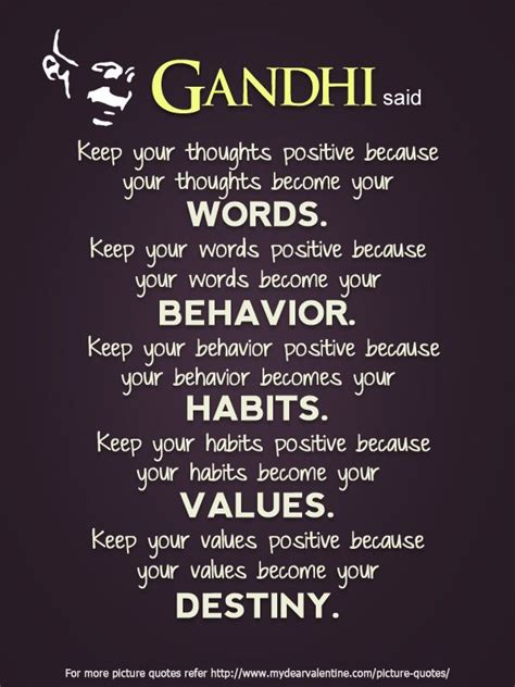 words n quotes 25 best ideas about inspirational words of wisdom on