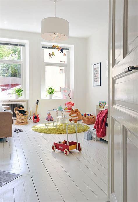 children bedroom colour things we love kids rooms arhitektura