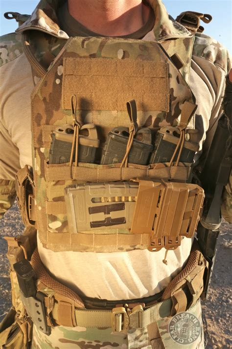 fight light plate carrier tactical tailor fight light plate carrier iron blog