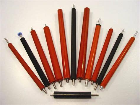 Fuser Pressure Roller Lower Hp Laserjet 11601320 fuser pressure roller