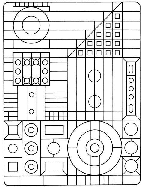 coloring page detailed detailed coloring pages for adults printable coloring