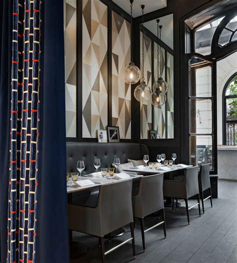 design cafe paris caf 233 artcurial by charles zana paris france 187 retail