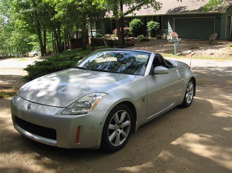 blue book value used cars 2004 nissan 350z free book repair manuals 2004 nissan 350z touring roadster upcomingcarshq com