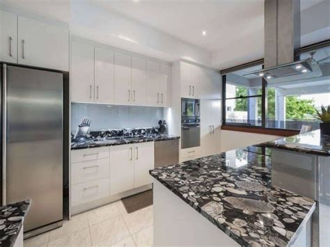 kitchen benchtop designs get inspired by photos of kitchen benchtops from