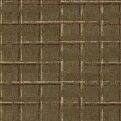 ralph lauren upholstery fabric ralph lauren fabric mortimer plaid original lfy20404f