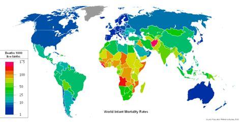 tasa de inters wikipedia la enciclopedia libre mortalidad infantil wikipedia la enciclopedia libre