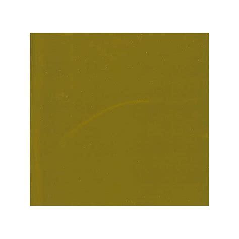 Gold Origami Paper - 100 sh gold foil origami paper