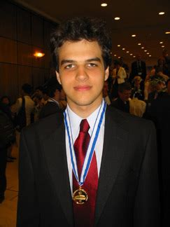Imo Overol 2004 international mathematical olympiad usa team members