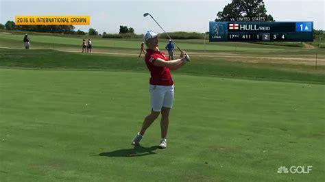 laura davies golf swing laura davies videos photos golf channel