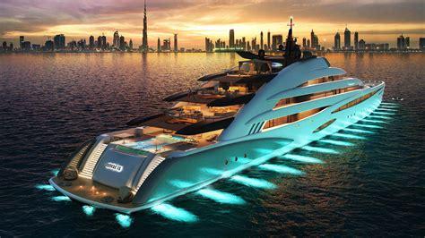oceanco reveals  metre superyacht concept amara boat
