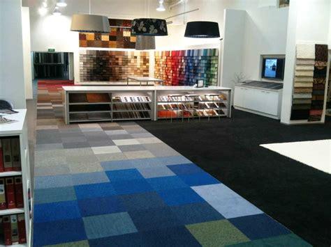 corporate carpet carpet tiles commercial grade commercial carpet tiles