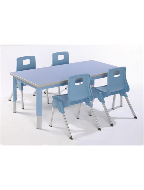 classroom benches classroom benches 28 images metalliform st5 polyprop