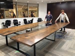 live edge tables large live edge table we ship worldwide
