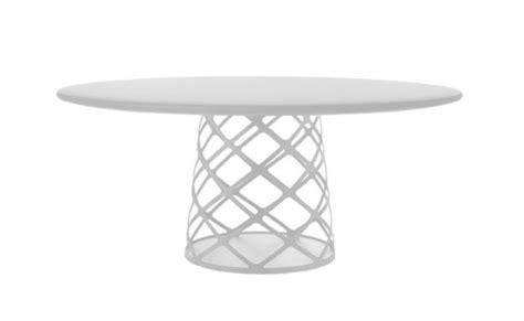 affitto tavoli e sedie noleggio tavoli e sedie affitto per eventi e feste napoli