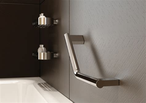 bathtub support bar handicap bathtub grab bars hotel bathroom hardware