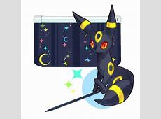 1000+ ideas about Umbreon Wallpaper on Pinterest   Umbreon ... Umbreon Games