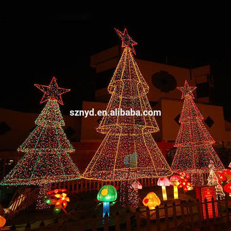 top 28 where can i buy outdoor christmas lights 2015