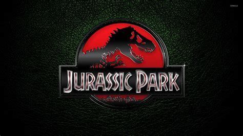 free wallpaper jurassic park jurassic park 2 wallpaper movie wallpapers 29575