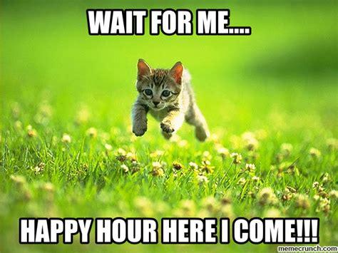 Happy Hour Meme - happy hour