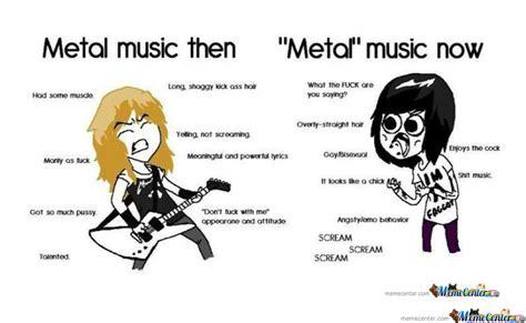 quotes   rock  metal quotesgram