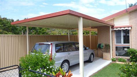 Affordable Carports And Garages by Best Quality Carports Brisbane Affordable Sheds Southside