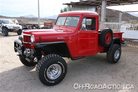 willys jeep pickup lifted 100 willys jeep pickup lifted 1962 willys custom