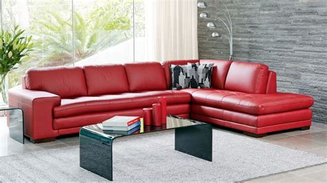 leather corner sofa with chaise lounge buy leather corner sofa with chaise harvey norman au