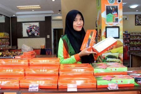 Cake Pisang Villa Khas Batam by Oleh Oleh Khas Batam Paket Tour Domestik Dan