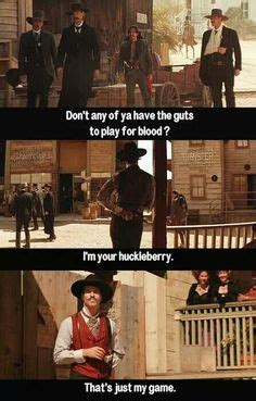 Tombstone Movie Memes - 1000 images about tombstone on pinterest doc holliday