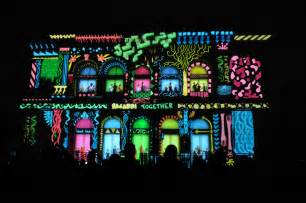 3d House Building Software Free projection mapping go forth and dream big aor inc blog