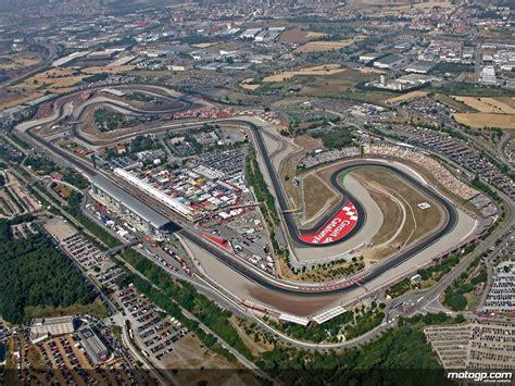 barcelona catalunya formula 1 heads to europe seven