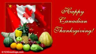how did thanksgiving start in canada canadian thanksgiving free happy thanksgiving ecards