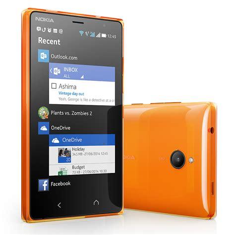Hp Nokia X2 Xl 綷寘 崧 綷 綷 綷 nokia x2 綷