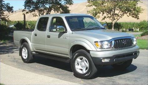 service and repair manuals 2003 toyota tacoma auto manual toyota tacoma service repair manual 2001 2002 2003 2004 best manuals
