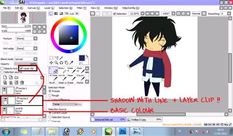 paint tool sai free newest version paint tool sai version cracked amateurbertyl