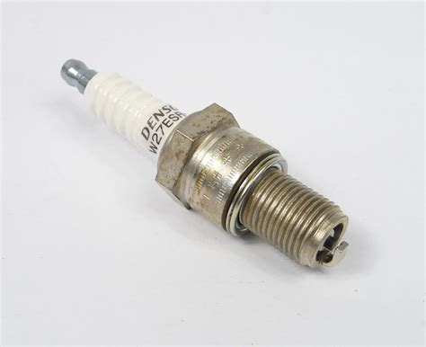 sbc non resistor spark plugs what does a resistor do in a spark 28 images autolite 174 606 copper resistor spark