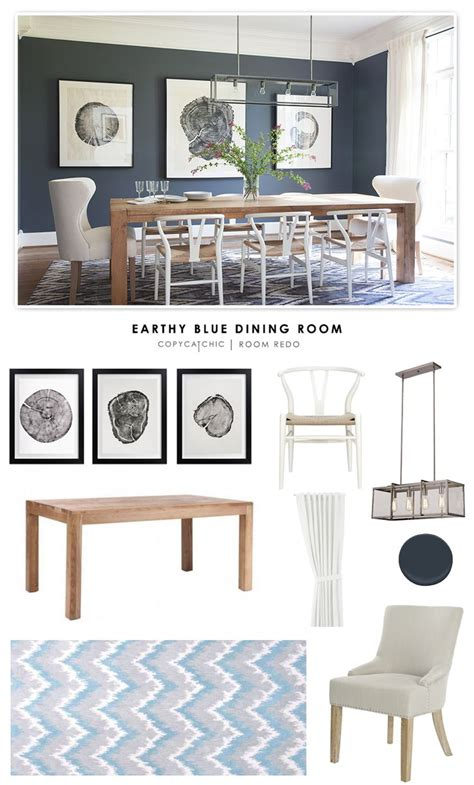Art For Dining Room best 25 dining room art ideas on pinterest dining room