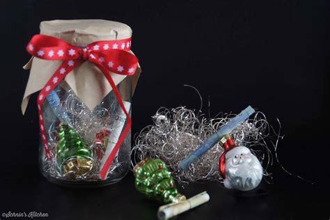 Geldgeschenke Weihnachten Verpacken by Geldgeschenke Verpacken F 252 R Weihnachten Schnin S Kitchen