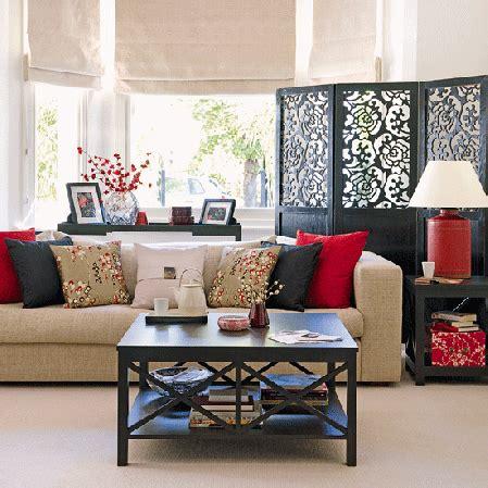 living room freshomes