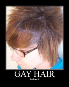 funny pubic hair pubic hair funny memes funny memes pinterest funny