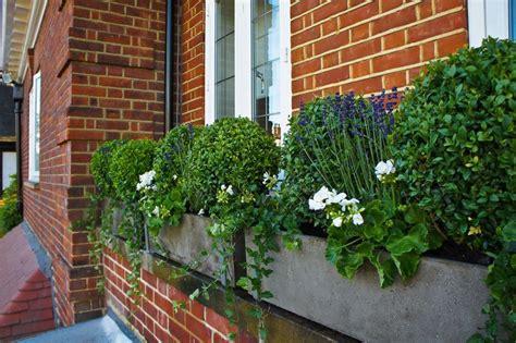 custom window boxes window box company window boxes metal window