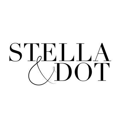 Stelan Dot stella dot stelladot