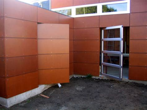 exterior door panels exterior door panel stashvault
