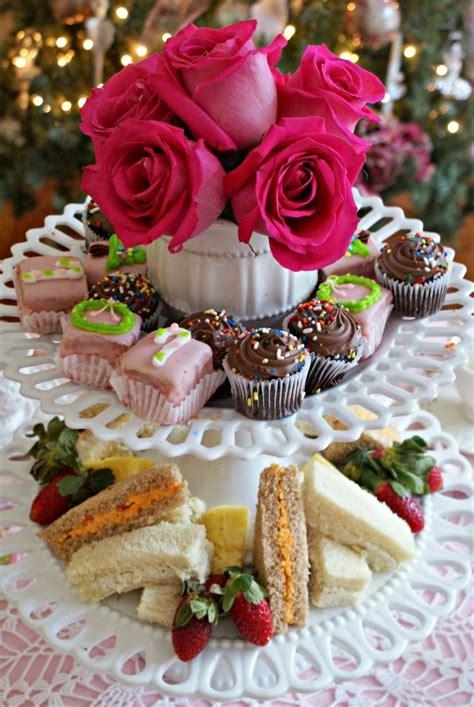 christmas tea party themes best 25 tea ideas on tea snacks tea sandwiches image and