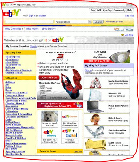 8 Tips On Selling Items On Ebay by March 26 2010 Ebay 10 Selling Products And 4 Top