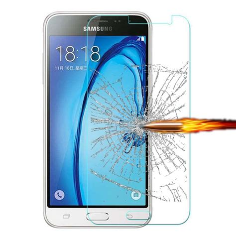Tempered Glass Grand 1temperred Glass Grand 1 aliexpress buy tempered glass screen protector for samsung galaxy grand j5 prime j1